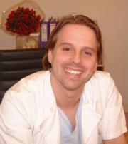 Doktor Lars Heitmann Medien